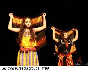 Yennayer_Mtl_14Janv_Touki_Montreal-9