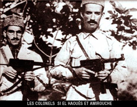 """Résultat de recherche d'images pour """"si el haouès"""""""