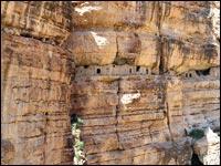 http://www.berberes.com/images/stories/berberes/photos/vestiges-de-tajmout.jpg